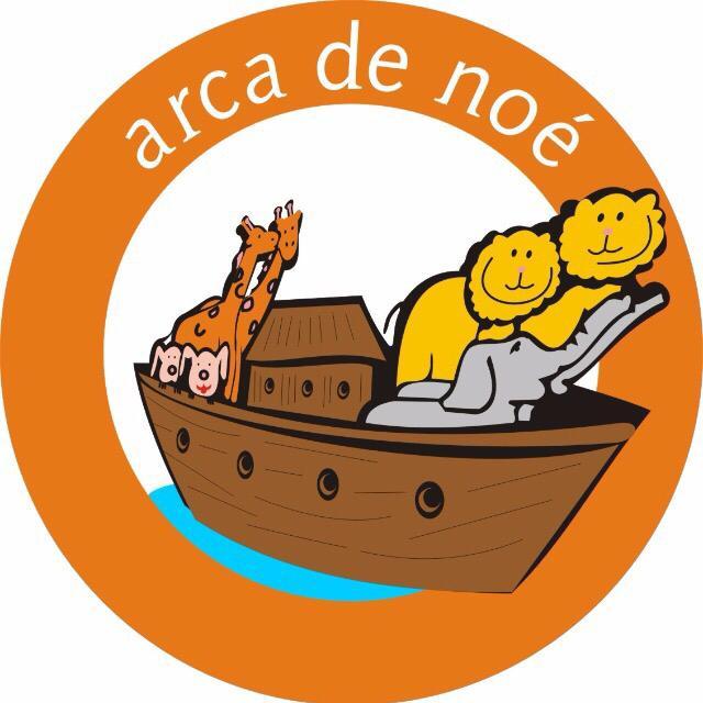 logo-arca-de-noe